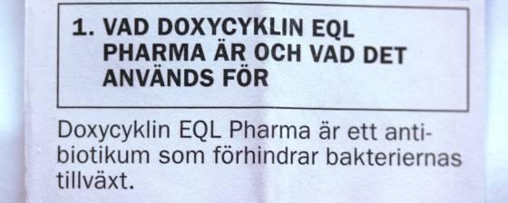 borrelia_behandling_antibiotika