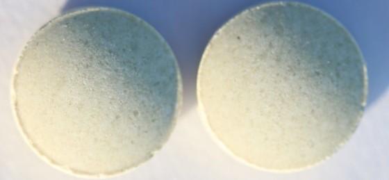 doxycyklin tabletter 5